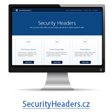SecurityHeaders